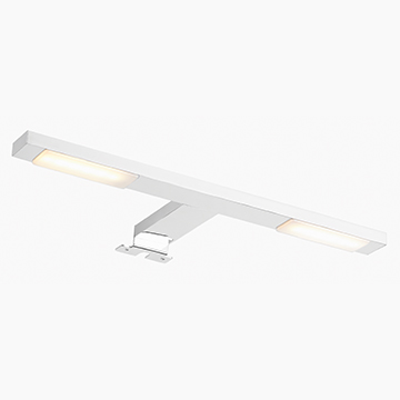 Applique CITY LED