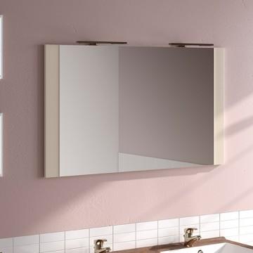 Miroir DECOLINE