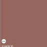 Terracotta (mat)