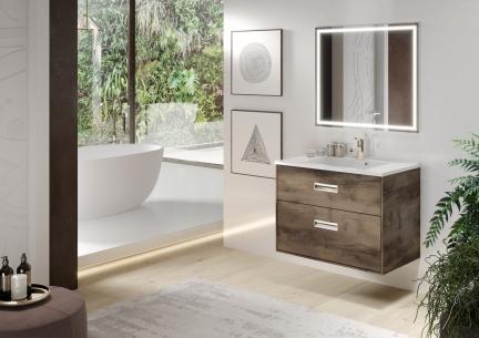 odeya meuble salle de bain